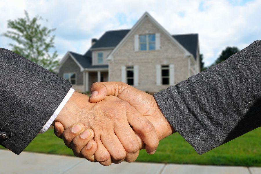 Eine unabhängige, fachliche Beratung über den Zustand der Elektroanlage beim Kauf oder Verkauf einer Immobilie